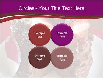 0000075874 PowerPoint Template - Slide 38