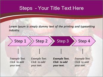 0000075874 PowerPoint Template - Slide 4