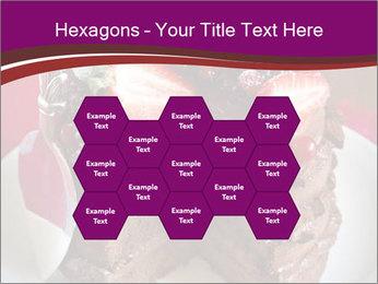 0000075874 PowerPoint Template - Slide 44