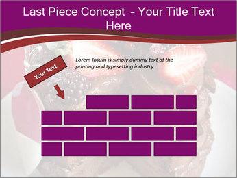 0000075874 PowerPoint Template - Slide 46