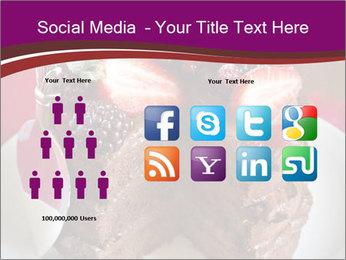 0000075874 PowerPoint Template - Slide 5