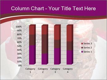 0000075874 PowerPoint Template - Slide 50
