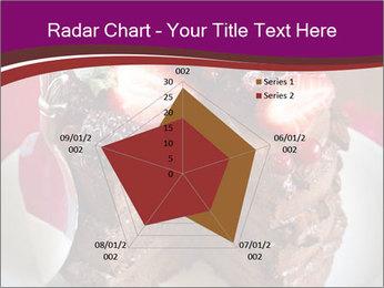0000075874 PowerPoint Template - Slide 51