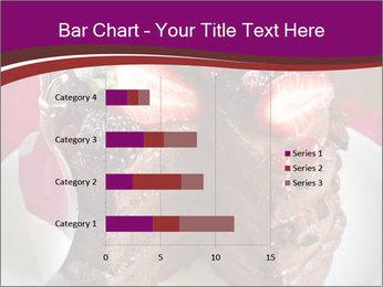 0000075874 PowerPoint Template - Slide 52