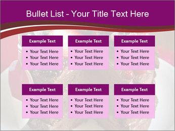 0000075874 PowerPoint Template - Slide 56