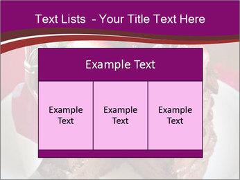 0000075874 PowerPoint Template - Slide 59