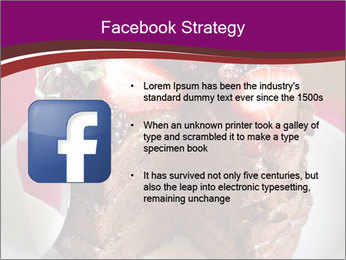 0000075874 PowerPoint Template - Slide 6