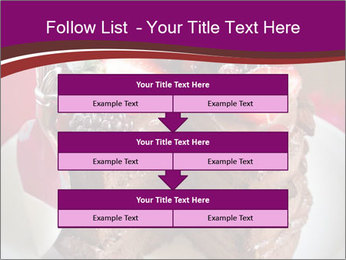 0000075874 PowerPoint Template - Slide 60
