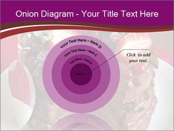 0000075874 PowerPoint Template - Slide 61