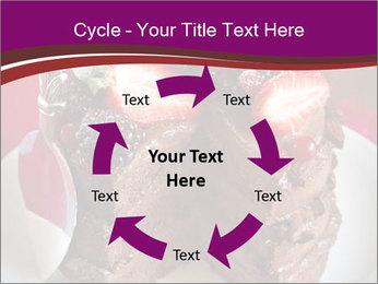 0000075874 PowerPoint Template - Slide 62