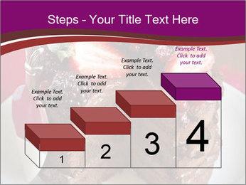 0000075874 PowerPoint Template - Slide 64