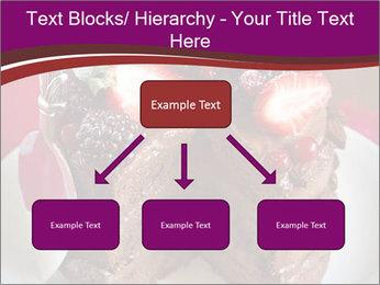 0000075874 PowerPoint Template - Slide 69
