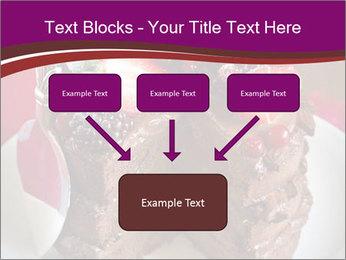 0000075874 PowerPoint Template - Slide 70