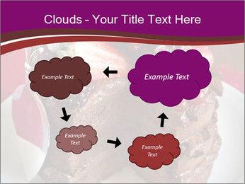 0000075874 PowerPoint Template - Slide 72