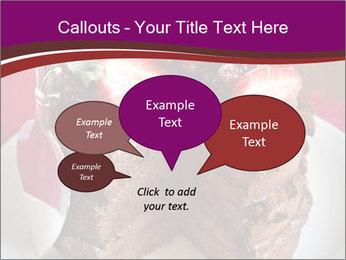 0000075874 PowerPoint Template - Slide 73