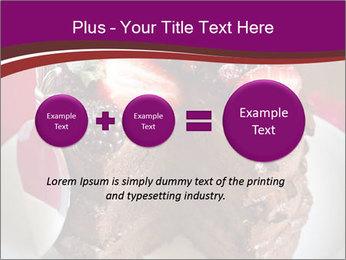 0000075874 PowerPoint Template - Slide 75