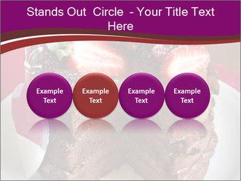 0000075874 PowerPoint Template - Slide 76
