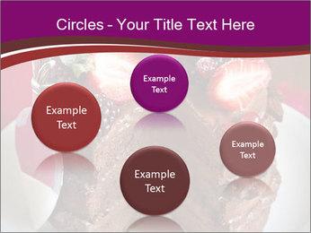 0000075874 PowerPoint Template - Slide 77