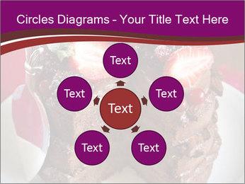 0000075874 PowerPoint Template - Slide 78