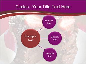 0000075874 PowerPoint Template - Slide 79