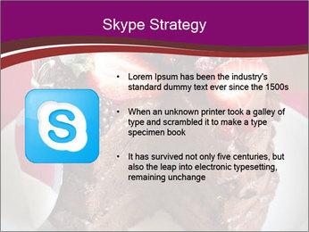 0000075874 PowerPoint Template - Slide 8