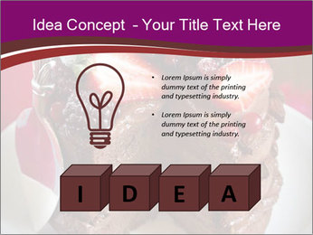 0000075874 PowerPoint Template - Slide 80