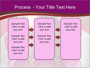 0000075874 PowerPoint Template - Slide 86