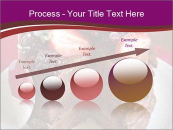 0000075874 PowerPoint Template - Slide 87