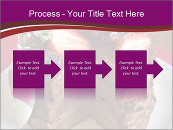 0000075874 PowerPoint Template - Slide 88