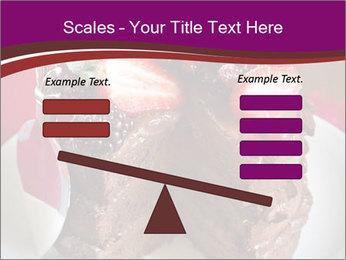 0000075874 PowerPoint Template - Slide 89