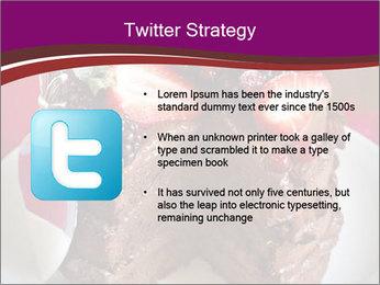 0000075874 PowerPoint Template - Slide 9