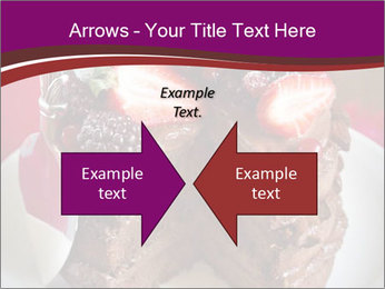 0000075874 PowerPoint Template - Slide 90