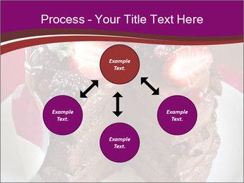 0000075874 PowerPoint Template - Slide 91