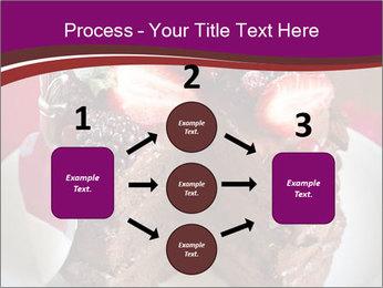 0000075874 PowerPoint Template - Slide 92