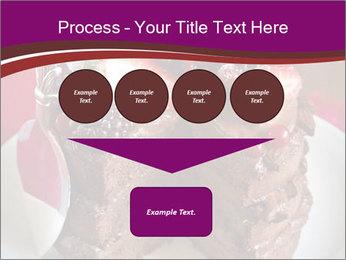 0000075874 PowerPoint Template - Slide 93