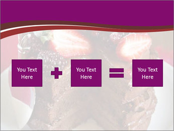 0000075874 PowerPoint Template - Slide 95
