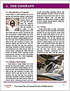 0000075874 Word Template - Page 3