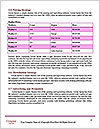 0000075874 Word Template - Page 9