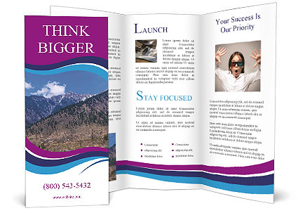 0000075875 Brochure Template