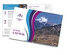 0000075875 Postcard Template