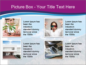 0000075875 PowerPoint Template - Slide 14