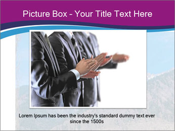 0000075875 PowerPoint Template - Slide 16