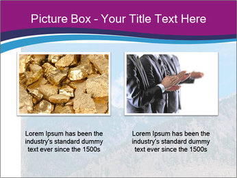 0000075875 PowerPoint Template - Slide 18