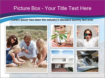 0000075875 PowerPoint Template - Slide 19