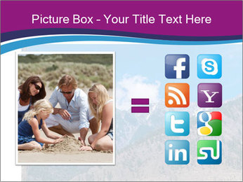 0000075875 PowerPoint Template - Slide 21