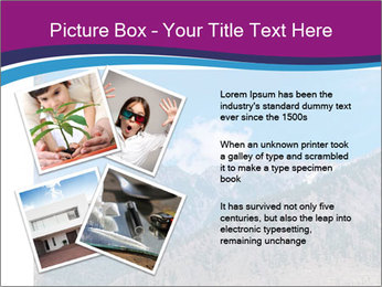 0000075875 PowerPoint Template - Slide 23