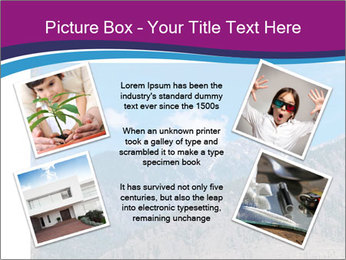 0000075875 PowerPoint Template - Slide 24