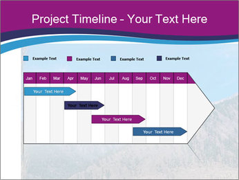 0000075875 PowerPoint Template - Slide 25