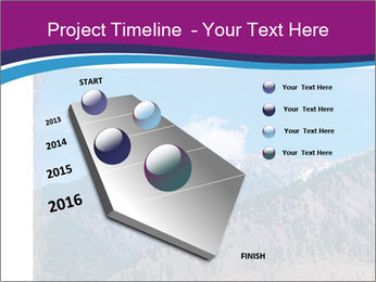 0000075875 PowerPoint Template - Slide 26