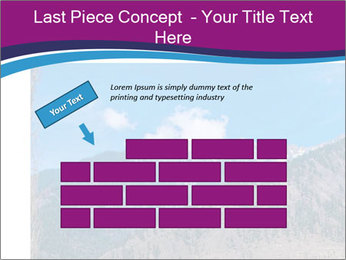 0000075875 PowerPoint Template - Slide 46
